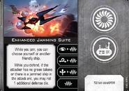 Enhanced Jamming Suite