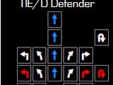 TIE/D Defender