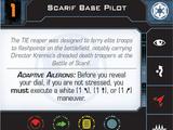 Scarif Base Pilot