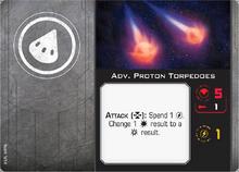 Adv Proton Torpedoes.png