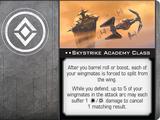 Skystrike Academy Class