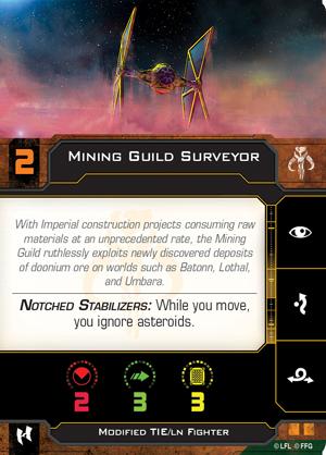 Swz23_mining-guild-surveyor.png