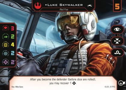 Luke Skywalker GenCon18.png
