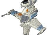 A/SF-01 B-Wing