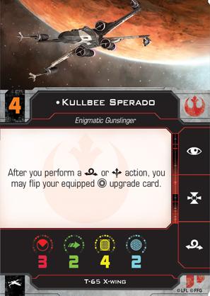 Kullbee_Sperado_Pilot_Card.png