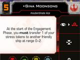 Gina Moonsong