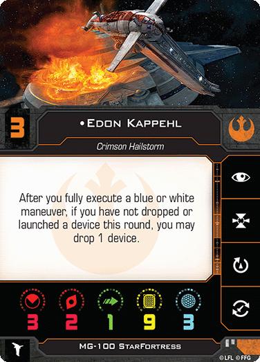 Edon Kappehl