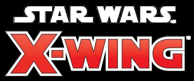 SWZ01 logo.png
