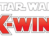 X-Wing Miniatures: Second Edition Wiki