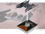 Hyena-class Droid Bomber