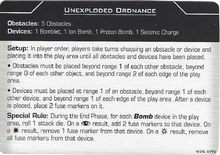Unexploded Ordnance.png