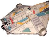 Kanan Jarrus (VCX-100)