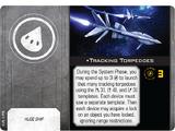 Tracking Torpedoes