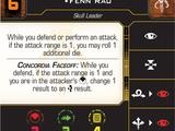 Fenn Rau (Fang Fighter)