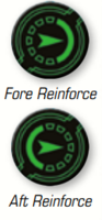 Reinforce tokens.PNG