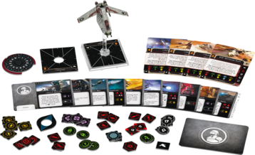 Swz70 republic-attack-gunship overview 01.png