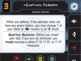 Captain Feroph