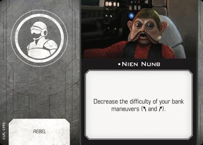Nien Nunb (Crew)