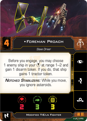 Swz23_foreman_proach.png