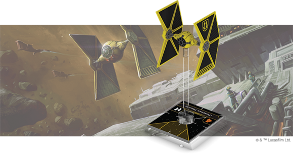 Swz23 a1 ship-image.png
