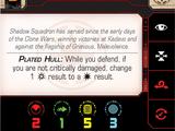 Shadow Squadron Veteran