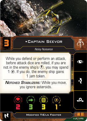 Swz23_a1_captain-seevor.png