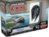 TIE Reaper Expansion Pack