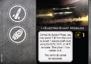 ElectroChaffMissiles