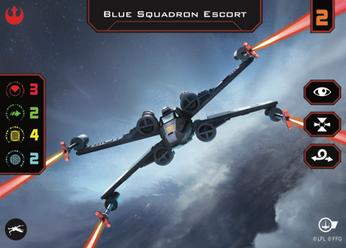 Op066-blue-squadron-pilot.png