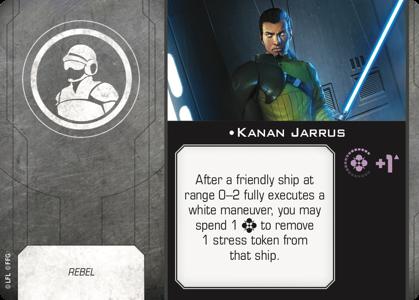 Kanan Jarrus (Crew)