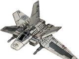 Alpha-class Star Wing