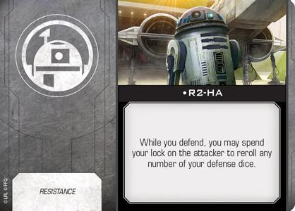 R2-HA