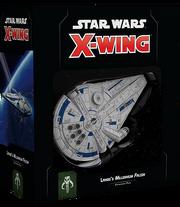 Lando's Millennium Falcon Box.png