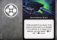 ShatteringShot