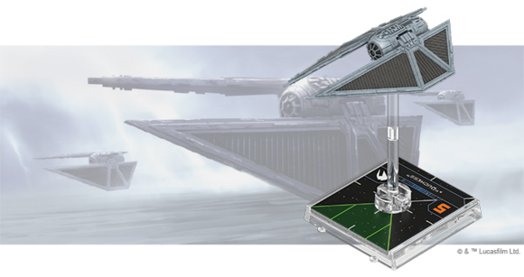 Swz38 anc ship-image.png