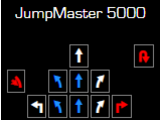 JumpMaster 5000