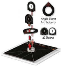 Turret indicator assembly.png