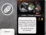 DRK-1 Probe Droids