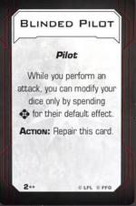 Blinded Pilot.png