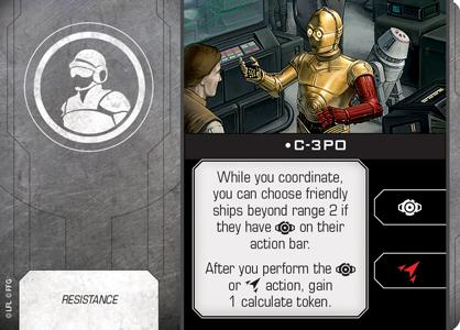 C-3PO (Crew/Resistance)