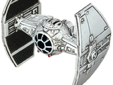 Fifth Brother (TIE Advanced v1)