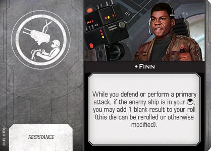 Finn (Gunner)