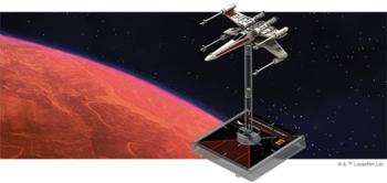 X-Wing Scene.png