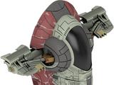 Firespray-class Patrol Craft
