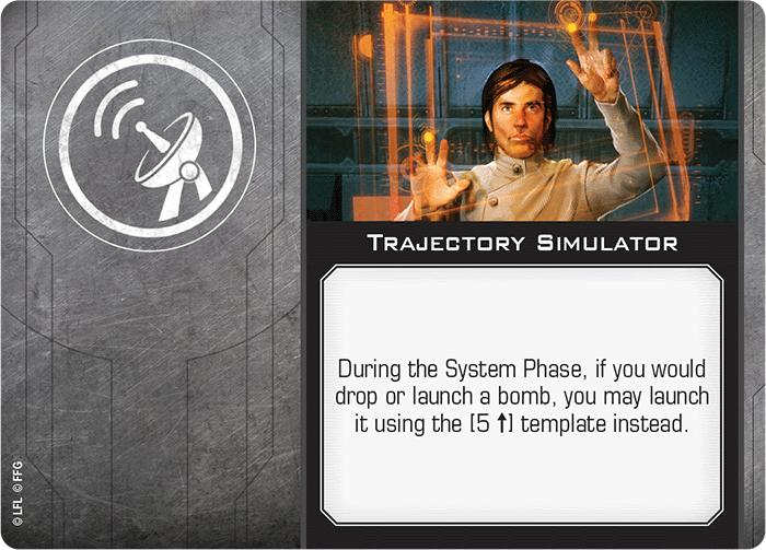 Bomben abwerfen Trajectory_Simulator