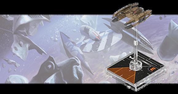 Swz31 anc ship-image.png