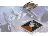 Vulture-class Droid Fighter