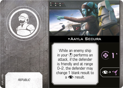 Aayla Secura (Crew)