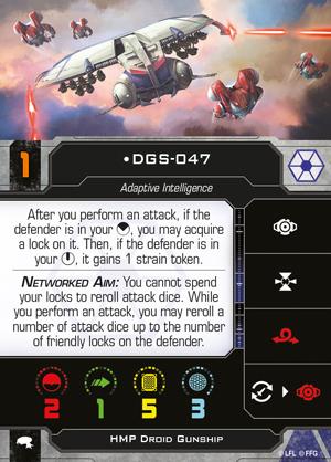 DGS-047