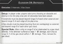 Clouzon-36 Deposits.png